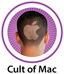 Cult-of-Mac-Logo-180