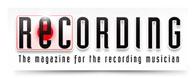 Recording-Magazine-Logo-180