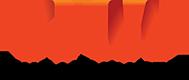 TNW_logo_2012_189x80