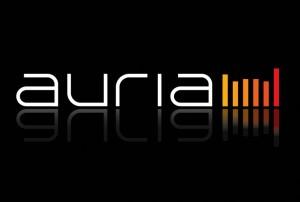 auria-logo-300x202