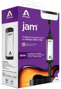 jam-96k-3d-box