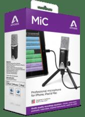 mic-96k-3D