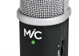 mic-96k-3qtr-standing
