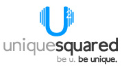 unique-squared-logo