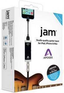 jam-3d-box