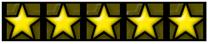 GoldStars