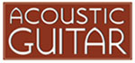 acoustic-guitar-logo