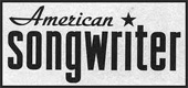 american-songwriter-logo