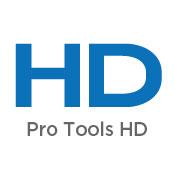 apogee-pro-tools-mode-logo-175