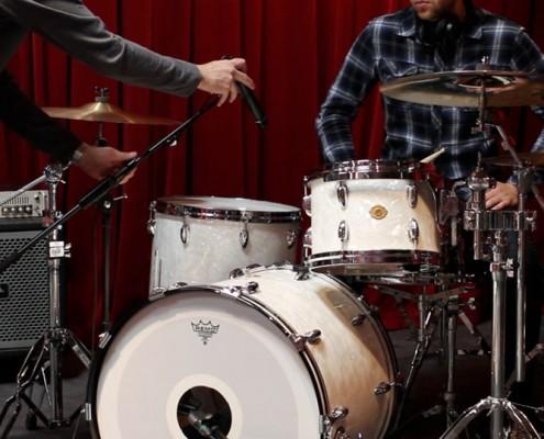 duet2-vid-drums2-lg