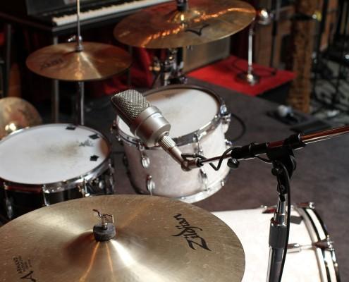 duet2-vid-drums4-lg