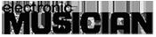 electronic-musician-logo-sm
