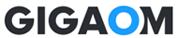 gigaom-logo