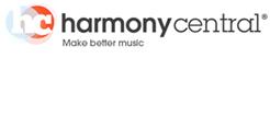 harmonycentral_logo