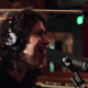 ilan-rubin-duet-video