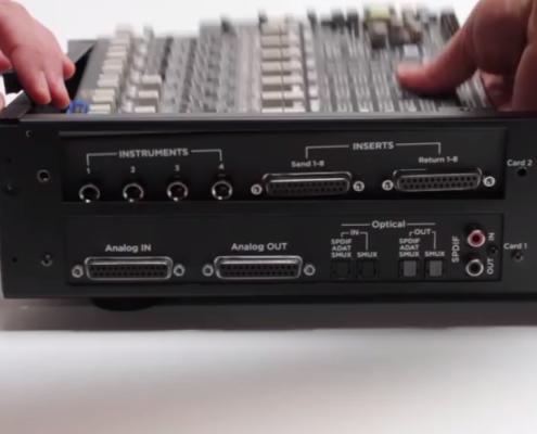 installing-mic-pre-module