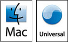 mac-universal-logo