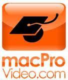 macprovideologo