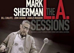 mark-sherman-symphony-io-684x512