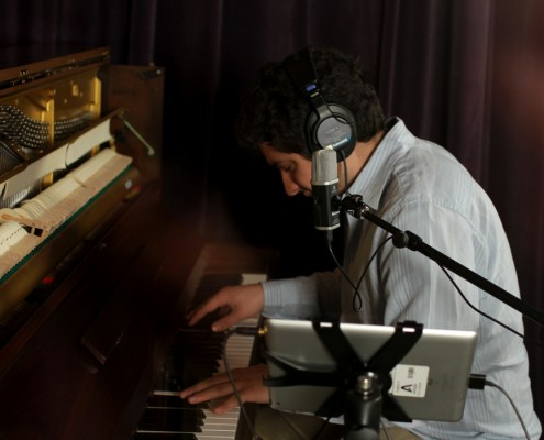 mic_piano02