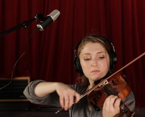 mic_violin01