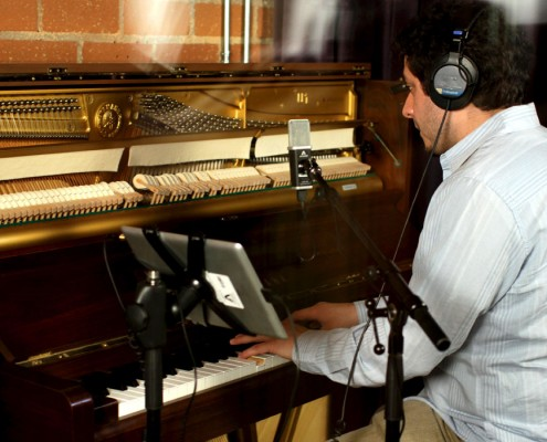 mic_wise_cub_piano01