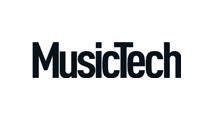 music-tech