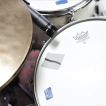 quartet-record-drums-01-tn