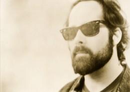 ronnie-vannucci-duet-684x512
