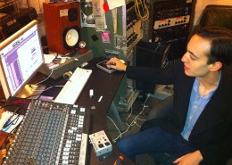 tom-cowan-duet-684x512