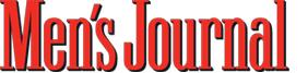 MensJournal_logo
