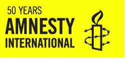 amnesty-news-image