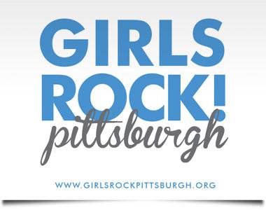 girls-rock-logo2