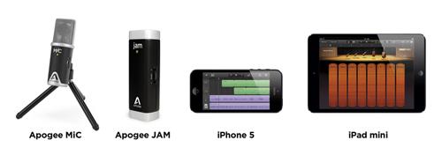 jam-mic-lightning-press-hdr