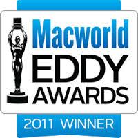 macworld-eddy