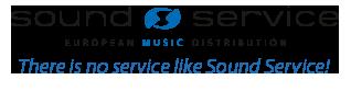 sound-service