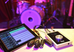 Duet-iPad-drums