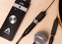 ONE_mic-guitar-710