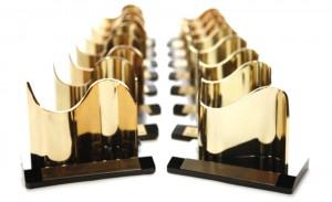 Apogee TEC Awards