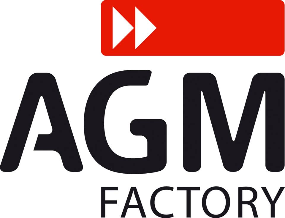 agm_factory
