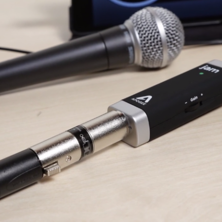 jam-connect-dynamic-microphone