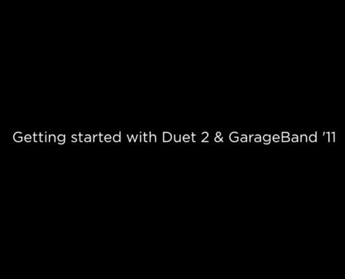 Duet2 & GB