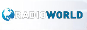 radioworld-logo