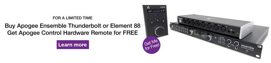 Element-Ensemble-Control-Promotion