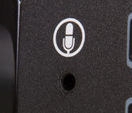 Ensemble-Thunderbolt-Close-Up-Talk-Back-Mic