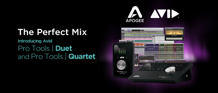 Pro-Tools-Perfect-Mix-700x300