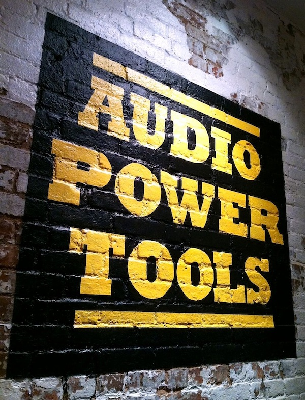 Audio-Power-Tools-featured