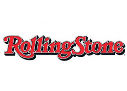 Rolling-Stone-MiC-Review-260x185