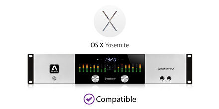 SIO-Yosemite-Compatible-Social-Graphics-440x220-Twitter