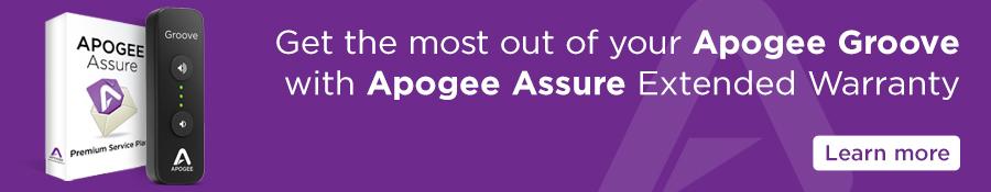 Apogee-Assure